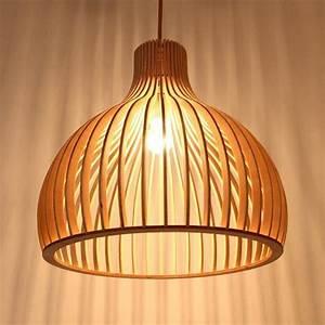 Suspension Luminaire Pas Cher : luminaire suspension moins cher ~ Teatrodelosmanantiales.com Idées de Décoration