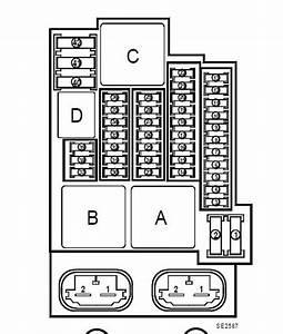 2000 Vada Engine Diagram 2000 Fuse Box Diagram Wiring Diagram