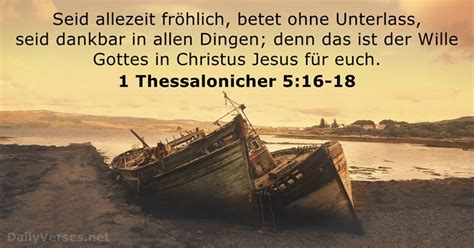bibelverse ueber die freude dailyversesnet