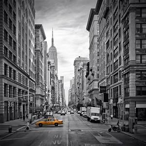 Bild New York Schwarz Weiß : melanie viola creative city berlin ~ Bigdaddyawards.com Haus und Dekorationen