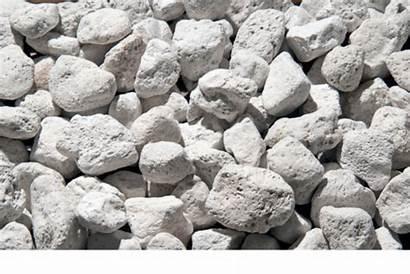 Pumice Stone Stones Types Indiamart
