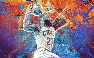 #cavs | Explore cavs on DeviantArt