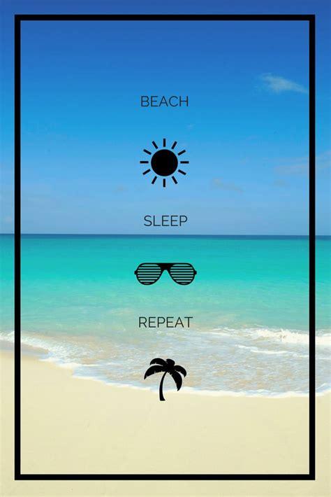 Beach Memes - 61 best beach meme images on pinterest beach bum beach quotes and beach sayings