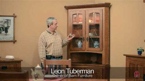 build your own china cabinet wooden build your own china cabinet pdf plans