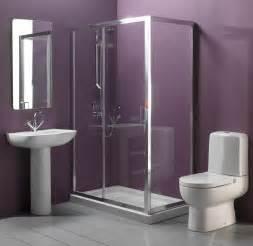 small bathroom designs with walk in shower doorless walkin showers studio design gallery best design