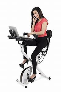Top Ten Best Slim Cycle Reviews In 2020 And Buying Guide