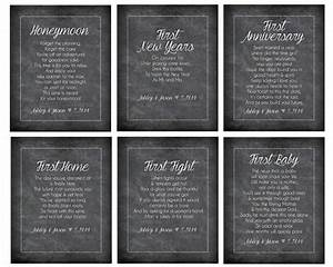 wine bottle labels for first milestones first anniversary With first wine bottle labels