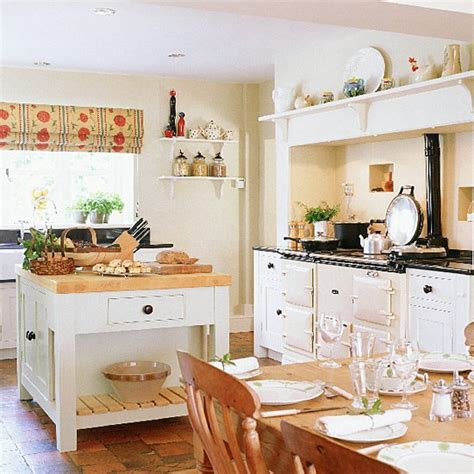 country kitchen diner ideas country kitchen kitchen design decorating ideas housetohome co uk