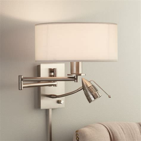 lights wall mount products for sale 1 20 battery operated
