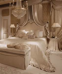 Modern, And, Romantic, Master, Bedroom, Design, Ideas, 19