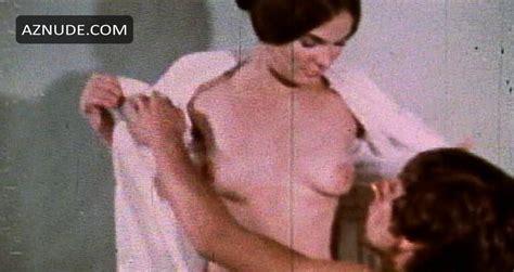 Tina Russell Nude Aznude