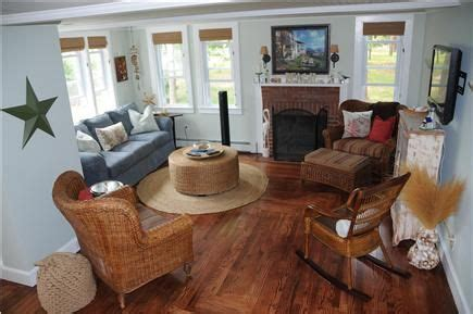 1000 images about beachy living rooms on
