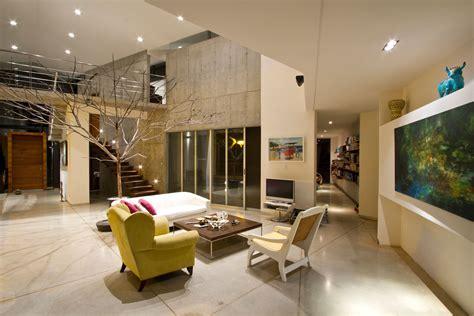 Home Design: Pleasing Beautiful Home Interior Designs