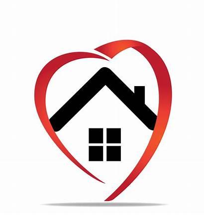 Heart Clipart Construction Valentine Peachtree Navarro Sonia