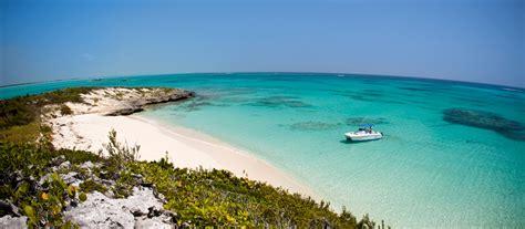 Jetblue  Turks And Caicos Vacation Deals  Jetblue Vacations