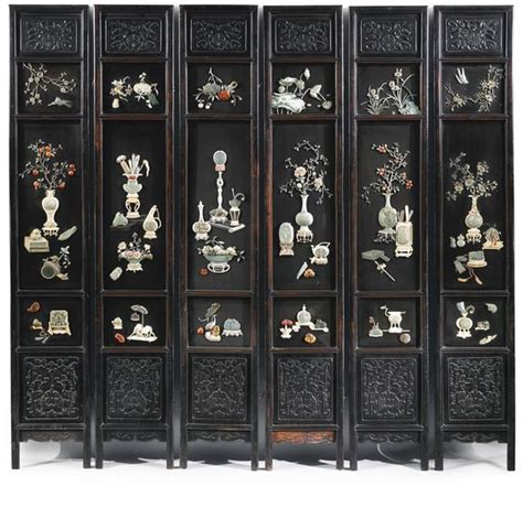 pin  sadness  chinese furniture oriental