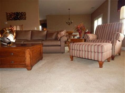 ethan allen ottoman coffee table 17 best images about ethan allen on furniture