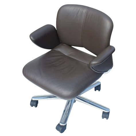 herman miller chairs lookup beforebuying