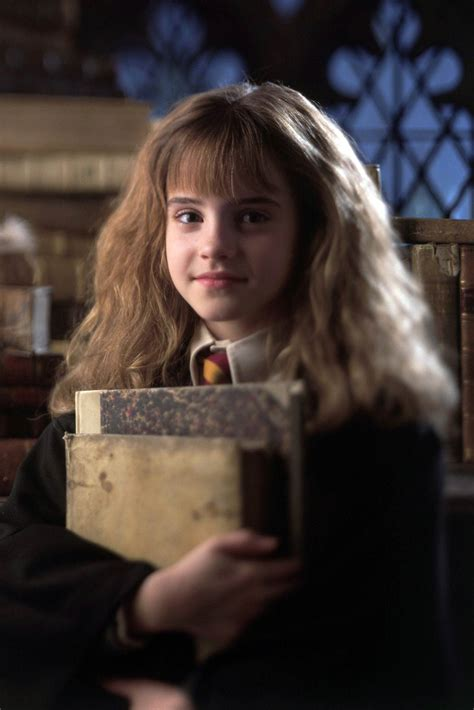 Hermione's Granger's House from 'Harry Potter' Is For Sale | Time