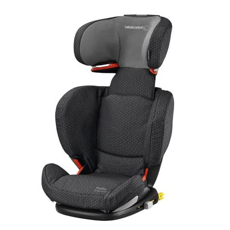 siege enfant groupe 2 bebe confort si 232 ge auto rodifix airprotect groupe 2 3