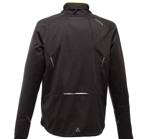 best softshell cycling jacket softshell sports top jacket tech county sports and