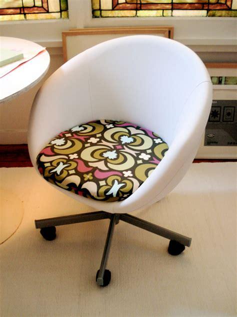 Skruvsta Swivel Chair Cover by Skruvsta Swivel Chair Lookup Beforebuying