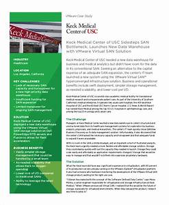 10 case study templates free sample example format for Sample medical case study template