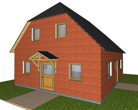 Eingangsüberdachung Bauanleitung Für Ein Ein Kleines Vordach