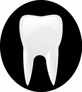 Free Tooth Clipart Pictures - Clipartix