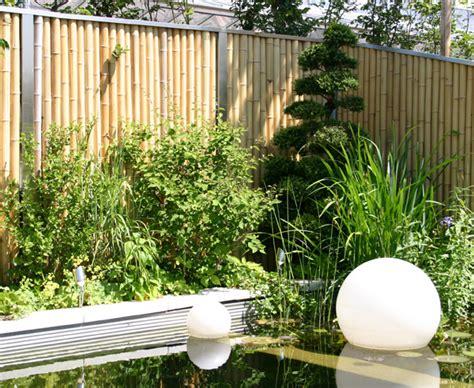 Sichtschutzzaun Terrasse Und Garten Vor Fremden Blicken Schuetzen sichtschutzzaun terrasse und garten vor fremden blicken