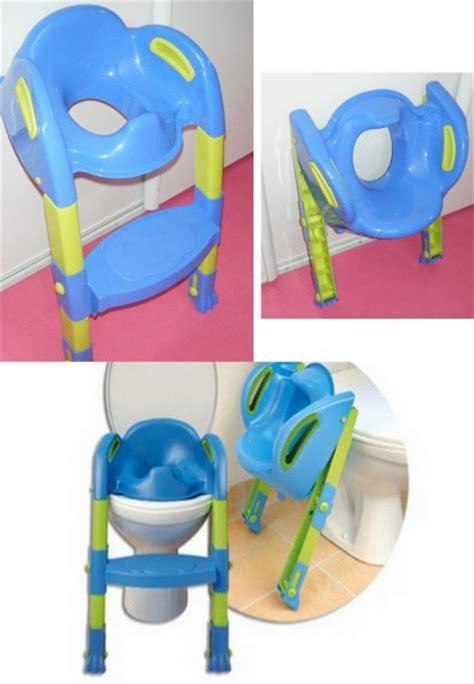 reducteur de toilettes avec marche derni 232 re 233 de la propret 233 les toilettes des grands
