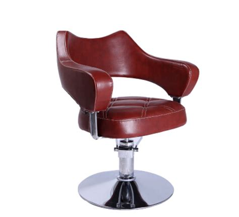 online get cheap hair styling chairs aliexpress com