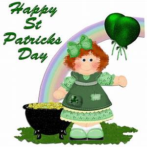 Free St Patrick S Day Graphics, Download Free Clip Art ...