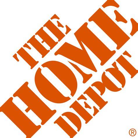 home depot  hd stock shares slump