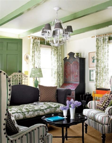 1000+ Ideas About English Living Rooms On Pinterest Bay