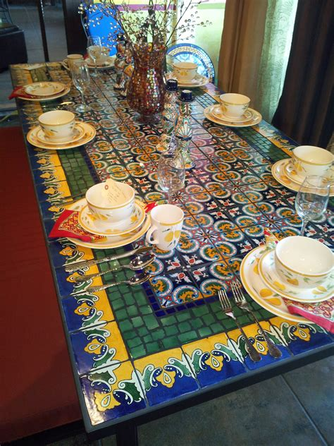 1000 images about mexican tiles on tile