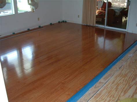 where is vanier flooring made piano finish laminate flooring laplounge