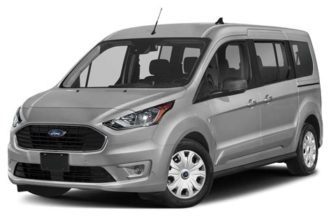 ford transit connect price  reviews