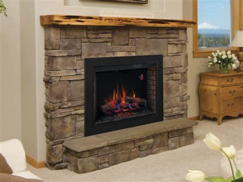 guide  convert  gas fireplace   electric