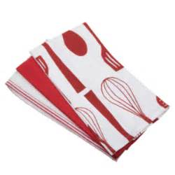 tea towels kitchen accessories the range