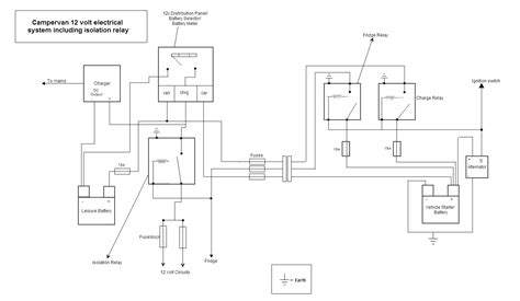 kwikee electric step wiring diagram roc grp org