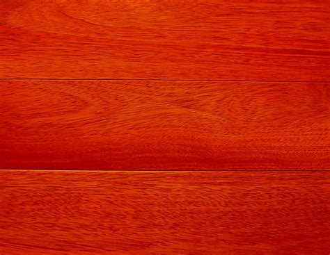 santos mahogany prefinished engineered hardwood flooring