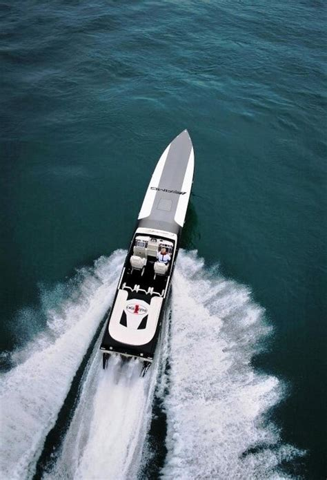 Cigarette Boat Fastest by 286 Best Images About Cigarette Boats On The
