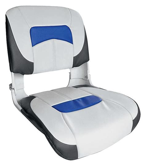 Bass Boat Seats by 25 Best Ideas About Bass Boat Seats On