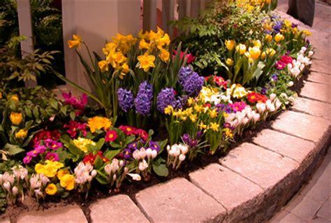 flower garden pictures ideas diy designs plans