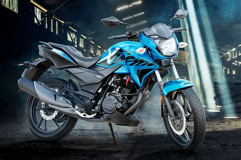 hero xtreme  mileage specifications  price  xtreme bike  india heromotocorp