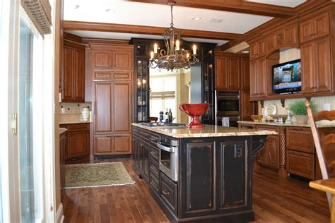 pictures of custom cabinets custom kitchen cabinets