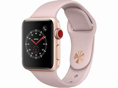 Apple Mm Cellular Fee