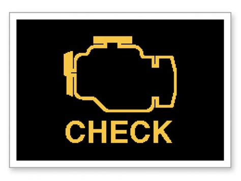 service engine light meaning know when to stop overheated coolant triggers quot check