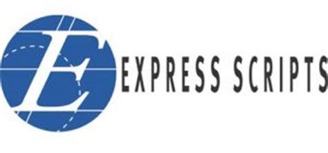 phone number for express scripts express script customer care service toll free phone